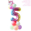 16pcs Balloon Set