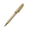 1pcs Pen Style1