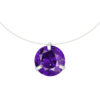 15-Purple