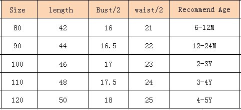 NEW 2020 Infant Baby Boy Girl Romper Newborn Kids Cotton Clothing Ribbed Clothes Sleeveless Solid Outfit Jumpsuit with pocket