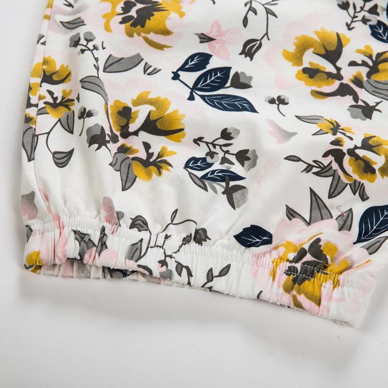 Baby Sleeping Bag+Hat Floral Infant Gowns Pajamas Baby Pyjamas Sleeping Suit For Babies Newborn Nightgown Sleepwear Robes