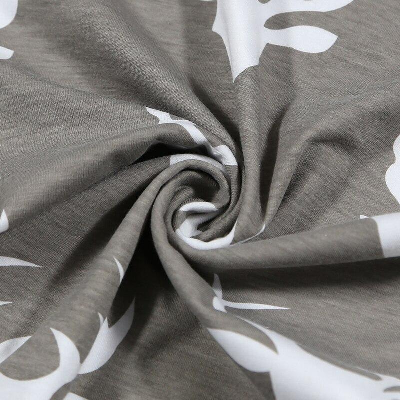 Zzz Print Baby Sleeping Bag Baby Gowns Newborn Hat Two Pieces Newborn Baby Boy Girl Sleep Sack Cotton Twins Baby Clothes